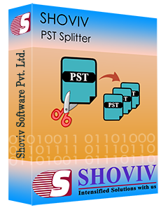 PST Split Tool Provides The Best Utility to Split Large PST File - Home